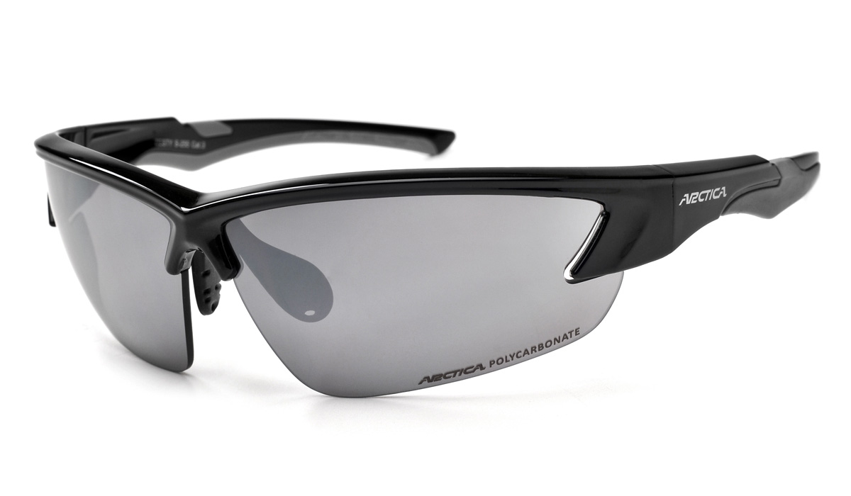 arctica producent okulary przeciwsłoneczne