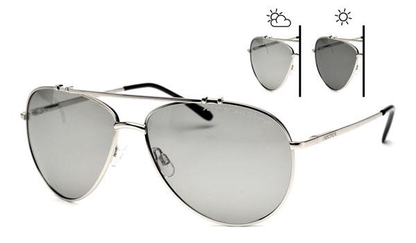 2f7478e56 كما أن هناك نظارة من نفس الشركة arctica تتميز بكون عدساتها مستقطبة وحسّاسة  للضوء photochromic وسعرها فقط 72 دولار!!